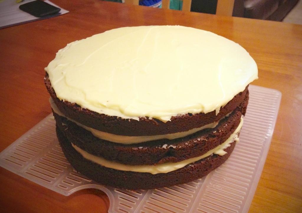 Smitten Kitchen Red Wine Velvet Cake Recipe